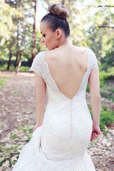 Yvette Hart Events  yvettehart.com Photoshoot, Events, Inspirational, Wedding Dresses, Photography, Design, Fashion, Photo Shoot, Happenings