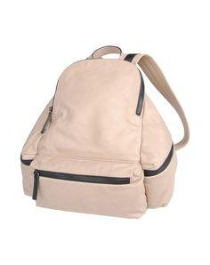 BAGS - Backpacks & Bum bags Brunello Cucinelli MLjpP