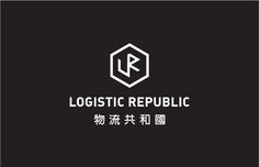 Logistic Republic / 物流共和國