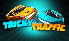 Multi platform game that makes safe driving fun for Geico customers.