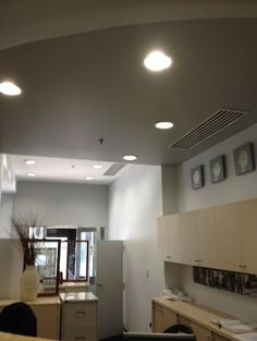Hotel Refurbishments – Pridal Services Pty Ltd Professional Painters, Exterior Paint, Home Office, Interior, Decor, Decoration, Design Interiors, Home Offices, Dekoration