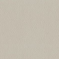 Grey color Solids or Plain pattern Vinyl type Upholstery Fabric called Grey by KOVI Fabrics Faux Leather Fabric, Leather Texture, Grey Leather, Needlework Shops, Patterned Vinyl, Fabric Textures, Wooden Textures, Grey Fabric, Miami