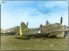 Brasil na segunda guerra Força Aerea Brasileira, Força Expedicionária  Brasileira, Comida Brasileira, Guerreiros c362bd04ae