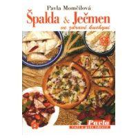 Knihy a časopisy Pavlova, Mexican, Ethnic Recipes, Food, Diet, Essen, Meals, Yemek, Mexicans