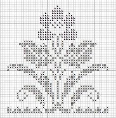 Gráficos-de-ponto-cruz-de-flores6