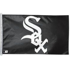 Chicago White Sox 3'x5' Flag