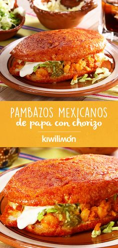 Pozole Recipe, Carnitas Recipe, Real Mexican Food, Mexican Food Recipes, Delicious Dinner Recipes, Yummy Food, Foods For Abs, Do It Yourself Food, Cooking Recipes