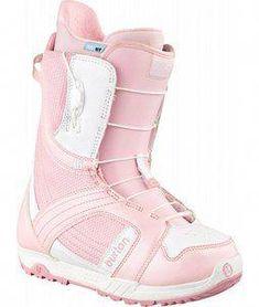 Burton Mint Snowboard Boots size 8.5 and 9  89.95  Snow!!! 3d7a560f2