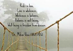 Calming Souls Reiki in Fort Worth, Texas