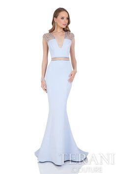 Terani Couture - 2016 Prom Dresses, Evening Dresses, Homecoming Dresses, Mother of the Bride Prom Dresses 2016, Prom Dresses For Sale, Prom 2016, Satin Dresses, Elegant Dresses, Formal Dresses, Long Dresses, Long Gowns, Dance Dresses
