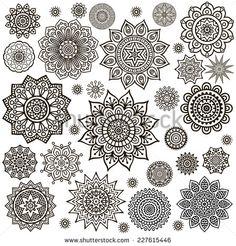 http://thumb9.shutterstock.com/display_pic_with_logo/2272502/227615446/stock-photo-mandala-round-ornament-pattern-vintage-decorative-elements-hand-drawn-background-islam-arabic-227615446.jpg