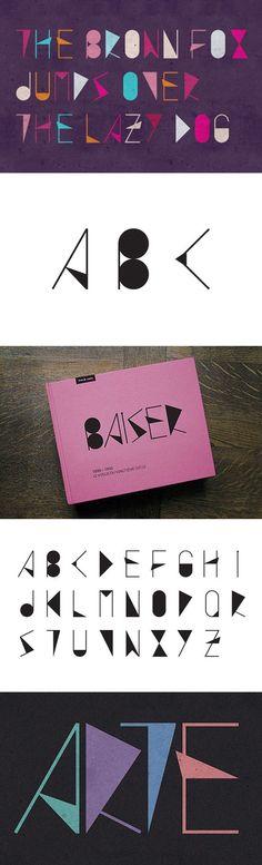 Arte Newest. Sans Serif Fonts. $19.00