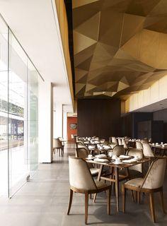 11-Architecture-Interieur-Aménagement-Restaurant-Cuisine-Singapour-Atela-Architectes