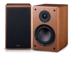 See related links to what you are looking for. Wooden Speakers, Hifi Speakers, Monitor Speakers, Bookshelf Speakers, Floor Standing Speakers, Hi Fi System, Google Glass, Speaker Design, Loudspeaker