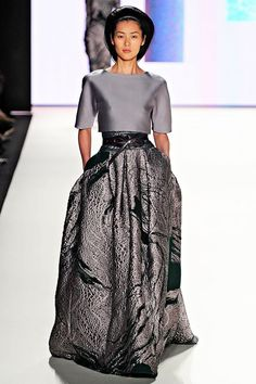 carolina-herrera-fall-2012-30