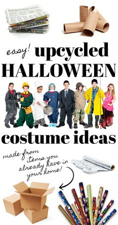 Walmart Halloween Costumes, Inexpensive Halloween Costumes, Halloween Jokes, Last Minute Halloween Costumes, Halloween Costume Shop, Cool Costumes, Halloween Ideas, Costume Ideas, Holiday Activities