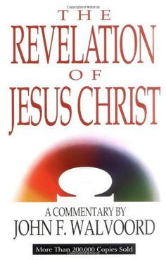 23 best bible images on pinterest the words thoughts and bible the revelation of jesus christ diva verse by verse study of one of the most complex books in the bible it points out the symbolic nature of revelation fandeluxe Choice Image