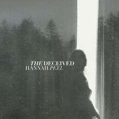 THE DECEIVED - Original TV Series Soundtrack Original Tv Series, Original Music, The Last Watch, Chalk Hill, Catherine The Great, Album Releases, Bbc Radio, Documentary Film, On Set