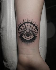 fourthkindillustration:Cool eye for Allison! Thank you so much...