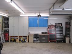 garage cabinets ikea will be great choice for storage garage cabinets ikea garage cabinets