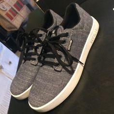 Supra Westway Denim White (low top) Low top supra shoes in a denim  60a4c6a28
