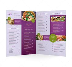 Get Brand Recognition With Customized Sided Table Tents Table - 3 sided table tents