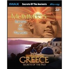 Imax Secrets of the Ancients Collection Documentary about Hollywood and its stars featuring footage shot by Ken Murray. The programme includes clips of notable figures such as Charlie Chaplin Clark Gable Maurice Chevalier Rudolph Valentino  http://www.MightGet.com/january-2017-12/imax-secrets-of-the-ancients-collection.asp