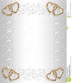 0c562b1ee95866a0883335f9cbc848df wedding background background paper wedding invitation wallpaper free download wedding invitations,Wallpaper For Wedding Invitation