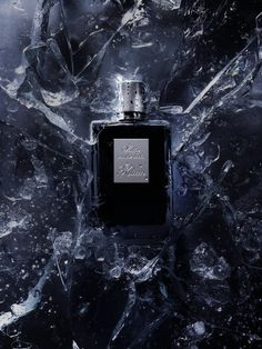 Vodka on the rock Best Perfume For Men, Best Fragrances, Cosmetics & Perfume, Beautiful Perfume, Creative Advertising, Creative Photography, Product Photography, Beauty, Trill Sammy