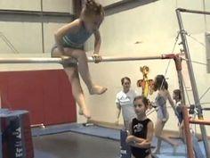 A Few Thoughts on Kipping Gymnastics Coaching, Gymnastics Training, Gymnasts, Teaching, Thoughts, Legs, Drills, Circles, Sports