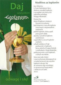 Virgin Mary, Catholic, Pray, Words, Painting, Amen, Reflection, Santa, Life