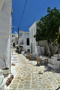 Kimolos island, Agora Mykonos Greece, Santorini, Greece Islands, Greek Life, Ancient Greece, Jerusalem, Israel, The Good Place, Beautiful Places