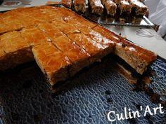Flódni, az isteni karácsonyi sütemény Pie, Food, Torte, Cake, Fruit Cakes, Essen, Pies, Meals, Yemek