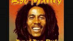 bob marley trenchtown rock - YouTube