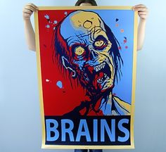 I need this poster :)