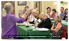 Dementia Care Academy   Training Videos DVDs Educational Programs Teepa Snow   Alzheimers Dementia