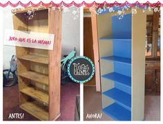 Bookcase, Shelves, Facebook, Home Decor, Greek Blue, Chinese Flowers, Shelving, Decoration Home, Room Decor