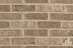 Cumberland Tudor Brick