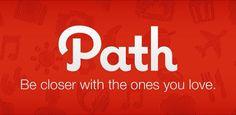 Path il social per pochi intimi. L'applicazione per iPhone e Android che va controtendenza: meglio pochi ma buoni