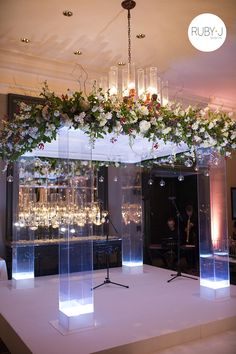 The Rosewood London Rosewood London, Chuppah, Light Up, This Is Us, Table Decorations, Gallery, Home Decor, Homemade Home Decor, Roof Rack