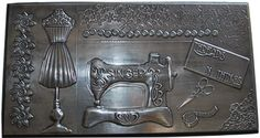 Gallery - Pewter Expressions