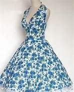 rockabilly clothing - Bing Images