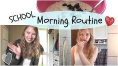 New video: My everyday morning routine for school! :D #morningroutine #youtube #newyoutuber #beautyguru #funnymorningroutine #schoolmorningroutine #morningroutineforschool #macbarbie07 #bethanymota #stilababe09 #meredithfoster #maybabytumbler #missglamorazzi #ingridnilsen #smileysnowflake #yaythatsme #healthybreakfast #breakfastideas #morning #routine #newyoutuber #newvideo #youtubevideo #toothbrushingdance #wee #bye