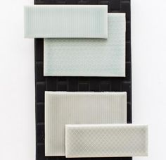 Chattanooga and Nashville's Finest Tile Selection - Mission Stone and Tile - Luxury Tile Store - Nashville, TN