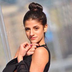 Shooting #girl #easy #young