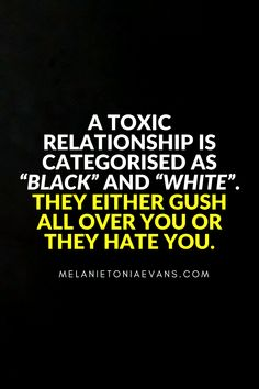 Co Parenting, Parenting Quotes, Toxic Family Quotes, Narcissist And Empath, I Dont Trust Anyone, Parallel Parenting, Finding Love Quotes, How To Move Forward, Narcissistic Behavior