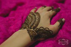 Amans Ινδικό νυφικό Mehndi Τορόντο 17 width =