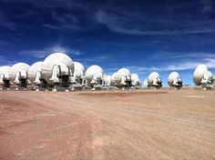 Observatorio ALMA, Chile Mount Rushmore, Physics, Travelling, Landscapes, Science, Mountains, Space, Nature, Pictures