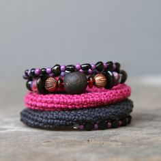 bracelet | Flickr - Photo Sharing!