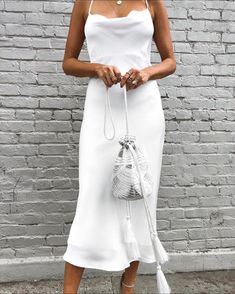 Search results for: 'Cleobella' Fringe Purse, Co Design, Bohemian Bride, Gold Embroidery, Best Day Ever, Girls Shopping, Shop Now, White Dress, Sequins